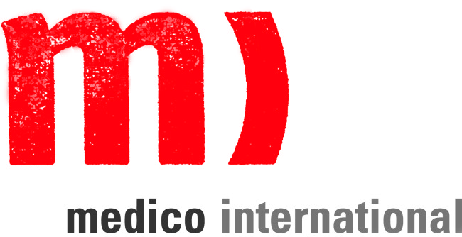 logo-medico-international